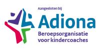 www.adiona.nl